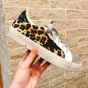 Golden Goose Style